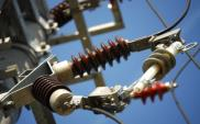 PSE: 100-milionowe oferty na budowę rozdzielni Dunowo