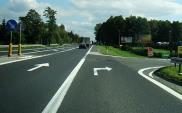 Wykonawca S7 z Lubnia do Naprawy wybrany