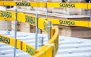 Wrocław: Skanska podpisała umowę na obwodnicę Leśnicy