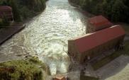 Przetarg na budowę transformatora w el. wodnej Pilchowice rozstrzygnięty