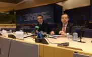 Marszałek Podkarpacia: Liczymy na wsparcie rządu dla trasy Via Carpathia