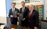 Barlinek: Województwo i gmina wspólnie wybudują obwodnicę