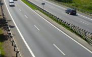 Wybrano wykonawców budowy S7 Nidzica – Napierki