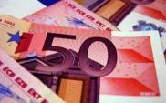 Warmińsko-mazurskie: Ponad 1,7 mld euro z RPO
