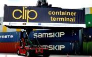 Wybrano wykonawców infrastruktury nowego terminalu w Jasinie