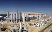 Elektrobudowa zamierza ponadtrzykrotnie zwiększyć udział eksportu w przychodach
