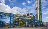 Rafako: Ruszyła budowa elektrociepłowni w grupie Azoty ZAK