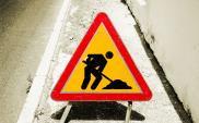 Trakcja PRKiI zarobi 5 mln zł za przebudowę dróg w Koronowie