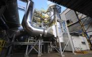 EC Białystok: Powstała proekologiczna instalacja odzysku ciepła ze spalin mokrych