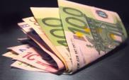 EBI: Prawie 1 mld zł kredytu dla Enei