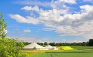 Lubelskie: Powstanie biogazownia za około 150 mln zł