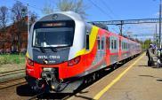 Perspektywa dla kolei i transportu publicznego