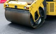 OIGD i PSWNA domagają się analizy doboru technologii budowy dróg