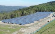 PGE uruchamia pierwszą elektrownię fotowoltaiczną