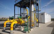 Warmińsko-mazurskie: Sieć gazowa za 68 mln zł została ukończona
