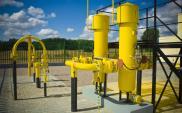 Polska sieć gazowa wymaga szybkich i kosztownych remontów