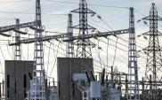Siedem pokus polskiej energetyki