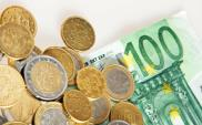 Warmińsko-mazurskie: Dodatkowe 20 mln zł na infrastrukturę w ramach RPO