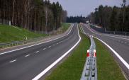 Czy technologia BIM podbije polskie budownictwo?