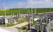 Śląskie: Nowa stacja elektroenergetyczna zasili KSSE