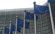 KE wstrzymuje unijne miliardy dla Polski