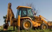 Śląskie: Szykuje się przebudowa DW-408 w rejonie Gliwic