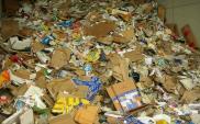 Propozycje KE ws. odpadów są dla Polski niemożliwe do spełnienia