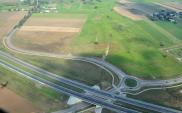 Dolnośląskie: Przedostatni w regionie kontrakt na S3 podpisany