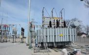 Dolnośląskie: Koniec przebudowy GPZ Żórawina