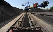 Enea wypowiedziała Bogdance umowę na dostawę węgla