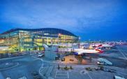 Heathrow do rozbudowy. Jest decyzja rządu
