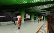 Metro przedłuża termin w przetargu na rozbudowę II linii o odcinki 3+3