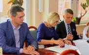 Świętokrzyskie: Dodatkowe 22 mln zł na drogi wojewódzkie