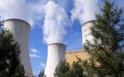 Polimex Energetyka z dużym zleceniem w Elektrowni Jaworzno