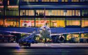 Katowice: Dobre wejście w nowy rok