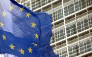 CEF: 7,6 mld euro na projekty transportowe