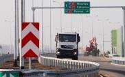 Wielkopolskie: Kępno będzie mieć obwodnicę w ciągu drogi S11