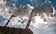Wchodzi w życie paryskie porozumienie klimatyczne