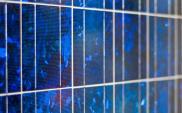 Energa lokuje kapitał w nowe technologie