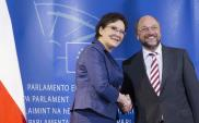 Polska będzie przekonywać do swoich racji w sprawie  Pakietu Klimatycznego