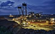 W. Nowak: Jesteśmy gotowi do komercjalizacji technologii czystego węgla