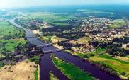 Kostrzyn nad Odrą: Most wygrał z obwodnicą