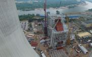 Kombud: Elektrownia Kozienice będzie funkcjonować na naszych urządzeniach