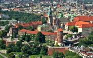 POK jest potrzebny gminom, miastu i regionowi