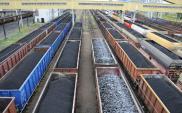 DB Schenker i CTL Logistics przewiozą miliony ton węgla dla PGE