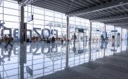 Lotnisko w Poznaniu zapłaci gigantyczne pieniądze za hałas?