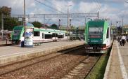 Podlaskie: Więcej linii kolejowych do modernizacji