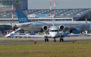 Port Lotniczy Łódź: Koniec inwestycji w infrastrukturę, czas na nowe połączenia