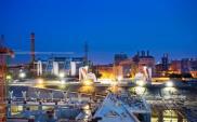 Łódź Fabryczna: Niepewny termin zakończenia prac