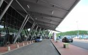 Port Lotniczy Łódź: Najgorszy sierpień od 2008 roku